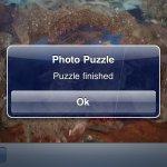 Скриншот Photo Picture Puzzles – Изображение 2