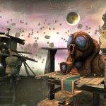 Скриншот PlayStation Move Heroes – Изображение 48
