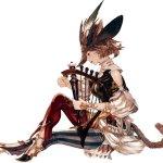 Скриншот Final Fantasy 14: A Realm Reborn – Изображение 72