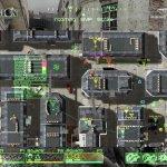 Скриншот Rising Eagle: Futuristic Infantry Warfare – Изображение 9