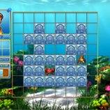 Скриншот Tropical Fish Shop: Annabel's Adventure