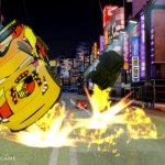 Скриншот Cars 2: The Video Game – Изображение 27
