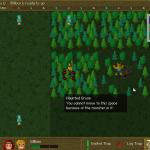 Скриншот Camp Keepalive – Изображение 5