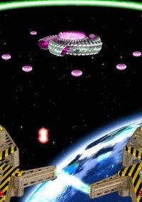 Обложка WildSnake Pinball: INVASION