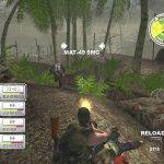 Скриншот Conflict: Vietnam – Изображение 13