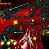 Скриншот Rhythm Racer 2