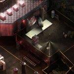 Скриншот Captain Scarlet: Retaliation – Изображение 7