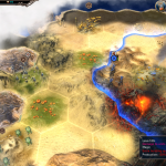 Скриншот Warlock 2: The Exiled  – Изображение 9