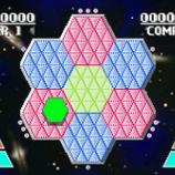 Скриншот Hexcite