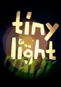 Обложка Tiny Light