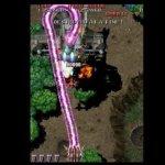 Скриншот RAIDEN FIGHTERS ACES – Изображение 2
