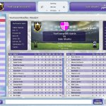 Скриншот Rugby Union Team Manager 2015 – Изображение 22