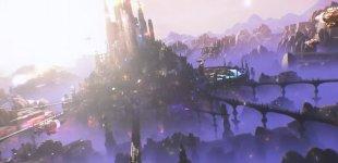 Arena of Fate. Видео #1