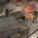 Скриншот Killzone: Liberation