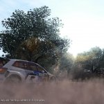 Скриншот WRC 4: FIA World Rally Championship – Изображение 14