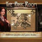 Скриншот The Panic Room – Изображение 5