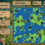 Скриншот Little Kingdom – Изображение 4