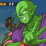 Скриншот Dragon Ball Z: Attack of the Saiyans – Изображение 36
