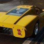 Скриншот Project CARS – Изображение 553