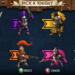 Скриншот Knight Squad – Изображение 1