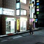 Скриншот Kurohyo Ryu ga Gotoku Shinsho – Изображение 23