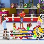 Скриншот Family Party: 30 Great Games - Outdoor Fun – Изображение 2