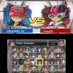 Скриншот Yu-Gi-Oh! Zexal: World Duel Carnival – Изображение 3