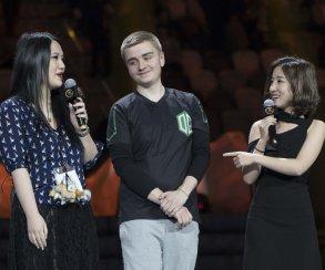 Dota 2: победители трех мейджеров приедут наEPICENTER вМоскву