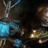 Скриншот Starpoint Gemini Warlords