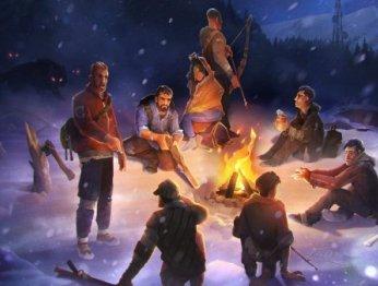 Превью The Wild Eight: выживание втайге отроссийских разработчиков