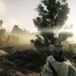 Скриншот Escape From Tarkov – Изображение 63