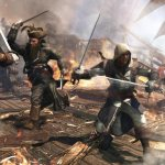 Скриншот Assassin's Creed 4: Black Flag – Изображение 55