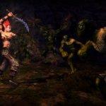 Скриншот Dungeons & Dragons Online – Изображение 71