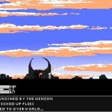 Скриншот Red Rogue – Изображение 5