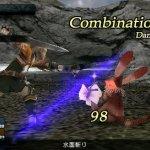 Скриншот Frontier Gate – Изображение 8