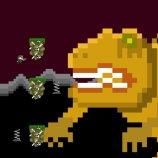 Скриншот Blaster Shooter GunGuy!
