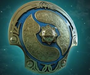 «Дота» встает сколен? Valve возьмет под контроль сезон 2017-2018