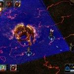 Скриншот The Temple of Elemental Evil: A Classic Greyhawk Adventure – Изображение 100