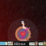 Скриншот Cosmochoria – Изображение 2
