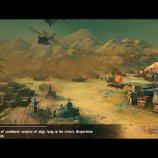Скриншот Thunder Wolves – Изображение 5