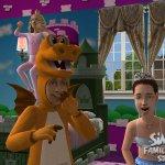 Скриншот The Sims 2: Family Fun Stuff – Изображение 22