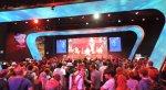 Gamescom 2014 в фото - Изображение 69
