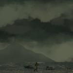 Скриншот Breath – Изображение 7