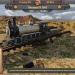 Скриншот Railway Empire – Изображение 5