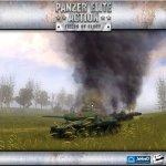 Скриншот Panzer Elite Action: Fields of Glory – Изображение 24