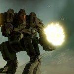 Скриншот MechWarrior Online – Изображение 16