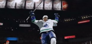 NHL 15. Видео #4