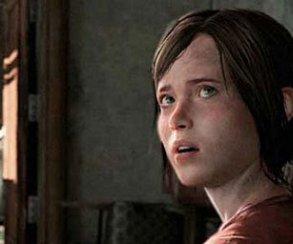 Трейлер The Last of Us: кантри-апокалипсис