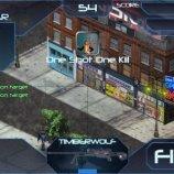 Скриншот Sniper Strike