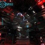 Скриншот The Spire – Изображение 5